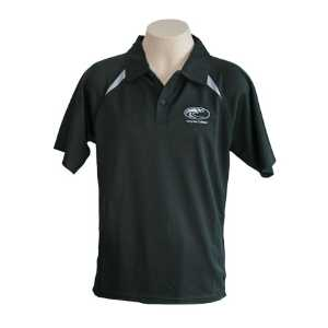 Long Bay College Adults (Male) PE Top