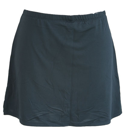 Long Bay College Netball/Hockey Skort