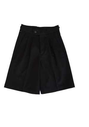 Long Bay College Junior Randon Shorts