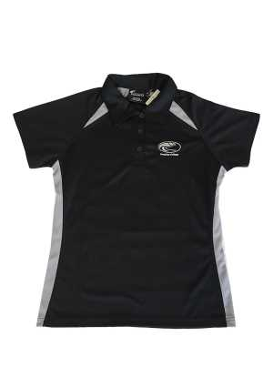 Long Bay College Adults (Female) PE Top