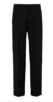 Long Bay College School Trouser