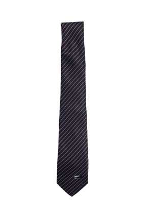Long Bay College School Tie
